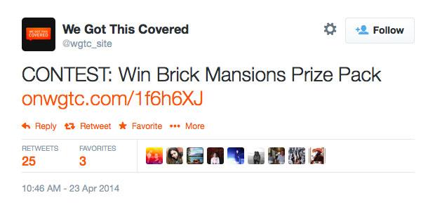 brickmansionscontest
